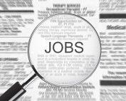 job vacancy luton