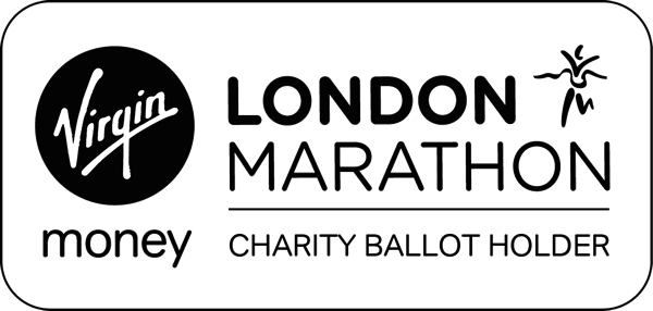 London Marathon 2020 charity ballot holder