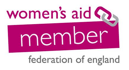Women's Aid Member