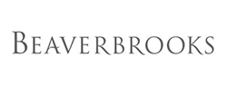 Beaver Brooks Logo